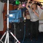 Xmas Party 2012
