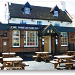 The Wheatsheaf - West Wickham