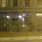The Bridge House, Penge