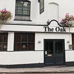 The-Oak-36-copy