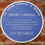16539965357_1810391f2d_z priory gardens