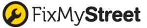 fms-logo-flat